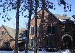 Casa en Remate en Leonard 48367 FERN DR - Identificador: 1783859941