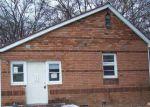 Casa en Remate en Nashville 37208 16TH AVE N - Identificador: 1815188652