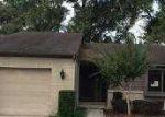 Casa en Remate en Ocala 34471 SE 37TH COURT CIR - Identificador: 1831948599
