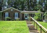 Casa en Remate en Greensboro 27406 SHALLOWFORD DR - Identificador: 1874654114