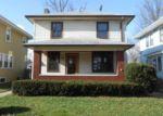 Casa en Remate en Hamilton 45013 CLEVELAND AVE - Identificador: 1882146102