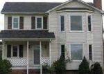 Casa en Remate en Salisbury 28147 OHARA DR - Identificador: 1900759117
