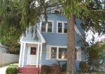 Casa en Remate en Grand Rapids 49507 JOSLIN ST SE - Identificador: 1931995883