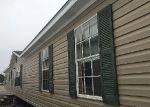 Casa en Remate en Albertville 35950 US HIGHWAY 431 - Identificador: 1934725325