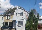 Casa en Remate en Revere 2151 DASHWOOD ST - Identificador: 1936524527