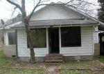 Casa en Remate en Vidor 77662 AZALEA ST - Identificador: 1983410515