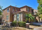 Casa en Remate en Costa Mesa 92626 CORTE CASSIS - Identificador: 1987107906