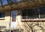 Casa en Remate en Denver 80210 S OGDEN ST - Identificador: 1992697766