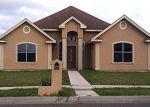 Casa en Remate en Brownsville 78521 YOLI - Identificador: 2001899142