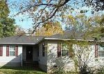 Casa en Remate en Melissa 75454 E MELISSA RD - Identificador: 2023310378