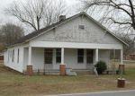 Casa en Remate en Cherokee 35616 NORTH PIKE - Identificador: 2025020676