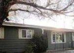 Casa en Remate en Klamath Falls 97601 DELTA ST - Identificador: 2043241710