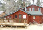 Casa en Remate en Loveland 80537 CEDAR BROOK LN - Identificador: 2065681749