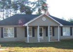 Casa en Remate en Alto 30510 SIMMEMON RD - Identificador: 2083730204
