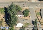 Casa en Remate en Marysville 98270 80TH ST NE - Identificador: 2084784412