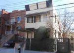 Casa en Remate en Bronx 10467 CARLISLE PL - Identificador: 2100664478