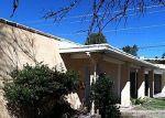 Casa en Remate en Nogales 85621 E PLACITA REBECCA - Identificador: 2120352280