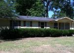 Casa en Remate en Cordele 31015 VIRGINIA ST - Identificador: 2164788241