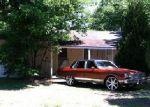 Casa en Remate en Cordele 31015 E 6TH AVE - Identificador: 2164789564