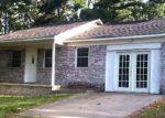 Casa en Remate en Russellville 72802 COURTNEY CV - Identificador: 2178431130