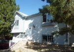 Casa en Venta ID: 02180886421