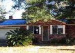 Casa en Remate en Panama City 32401 SANDERS LN - Identificador: 2183253228