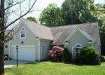 Casa en Remate en Huntersville 28078 GREEN ASHE DR - Identificador: 2187004929