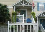 Casa en Remate en Key West 33040 N ROOSEVELT BLVD - Identificador: 2190298481