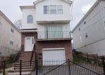 Casa en Remate en Newark 07108 MILFORD AVE - Identificador: 2190927414