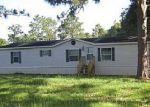 Casa en Remate en Defuniak Springs 32433 GERMAN CLUB RD - Identificador: 2232819629
