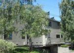 Casa en Remate en Burlingame 94010 FAIRFIELD RD - Identificador: 2233023281
