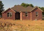 Casa en Remate en Rogers 72756 KELLEY DR - Identificador: 2257670718