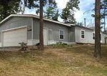 Casa en Remate en Rogers 72756 PINE CREEK HOLLOW RD - Identificador: 2257672456
