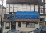 Casa en Remate en Scranton 18508 W MARKET ST - Identificador: 2265209102