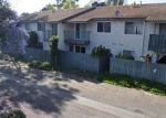 Casa en Remate en Santa Paula 93060 E VENTURA ST - Identificador: 2265432938