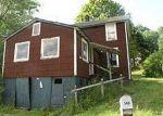 Casa en Remate en Mineral Point 15942 ECHO RD - Identificador: 2265511766