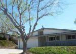 Casa en Remate en Canyon Country 91351 FAIRWEATHER ST - Identificador: 2269004602