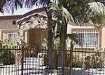 Casa en Remate en Compton 90220 W ARBUTUS ST - Identificador: 2270409176