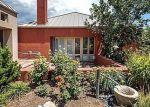 Casa en Remate en Lamy 87540 OLD RD S - Identificador: 2280897790