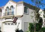 Casa en Remate en Laguna Hills 92653 LA SCALA - Identificador: 2283641693