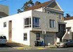 Casa en Remate en San Francisco 94112 CAPITOL AVE - Identificador: 2306018215