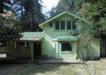 Casa en Remate en Aptos 95003 HAYWARD RD - Identificador: 2314381780