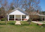 Casa en Remate en Stockton 36579 MAY TOWER RD - Identificador: 2326885943