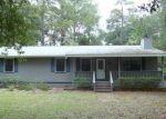 Casa en Remate en Brunswick 31525 GOODTOWN DR - Identificador: 2327561279