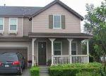 Casa en Remate en Chino 91708 ALDER CREEK ST - Identificador: 2340644897