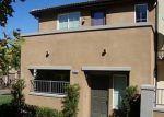 Casa en Remate en Chino Hills 91709 SHADY VIEW DR - Identificador: 2340746490