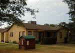Casa en Remate en Colton 92324 CYPRESS AVE - Identificador: 2342059992