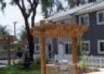 Casa en Venta ID: 02342949499