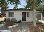 Casa en Remate en Lemon Grove 91945 CENTRAL AVE - Identificador: 2351386184