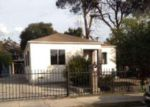 Casa en Venta ID: 02352627412